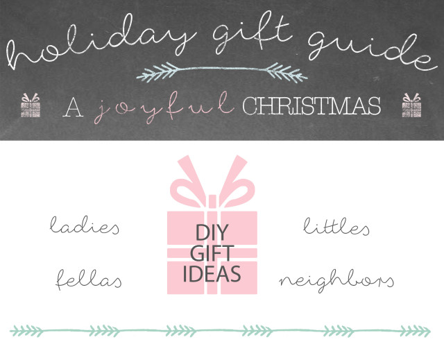 joyful_guide_diy