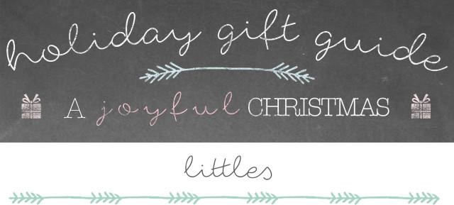 joyful_guide_littles