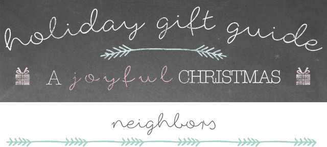 joyful_guide_neighbors