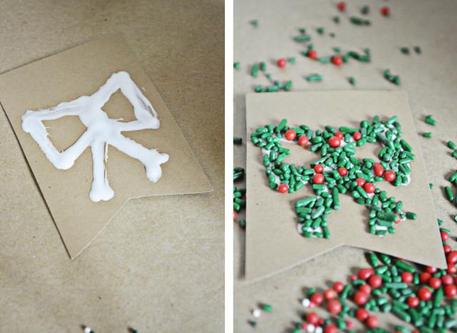 sprinkle gift tags_steps