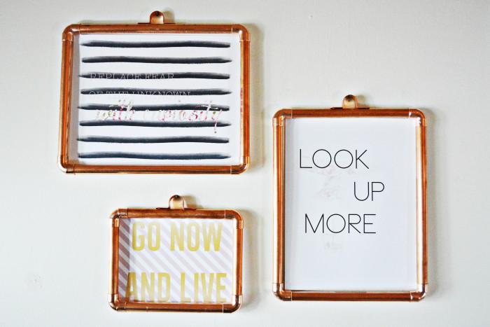 copper frames1 copy