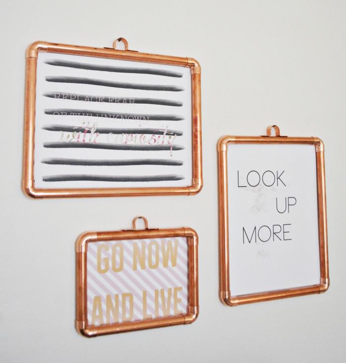 copper frames4