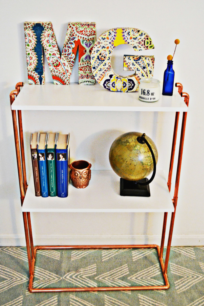 copper bookcase_20