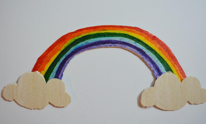 rainbowtopper4