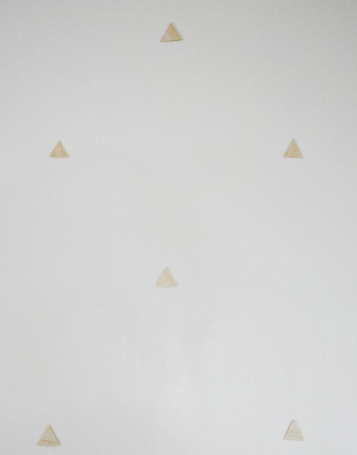 trianglewall_6
