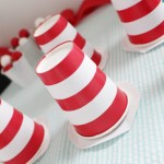 Cat in the Hat Favors