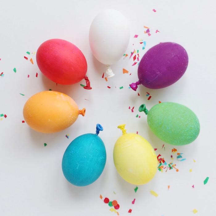 IMG_8791v & Balloon Easter Eggs | A Joyful Riot