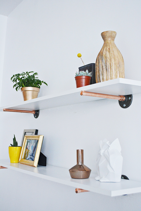 copper shelves_18