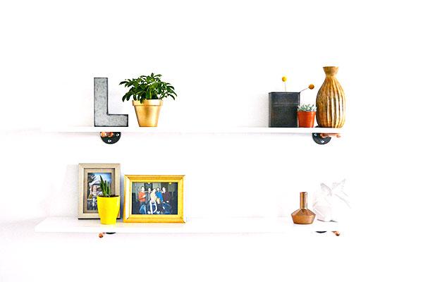 copper-shelves_9