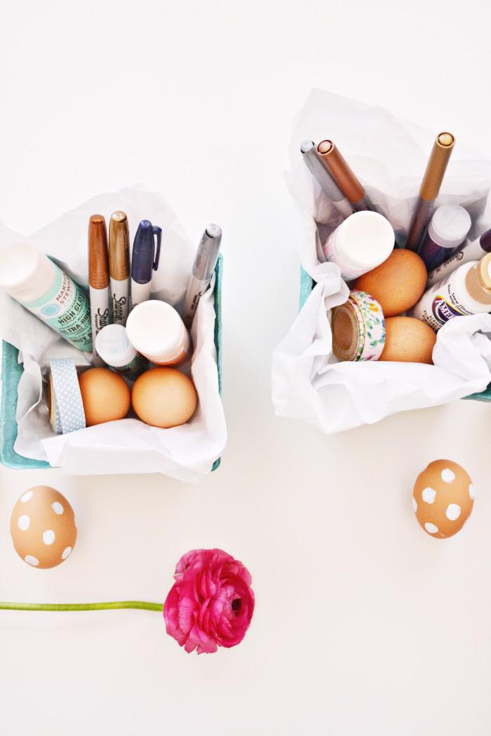 eggbaskets5 copy