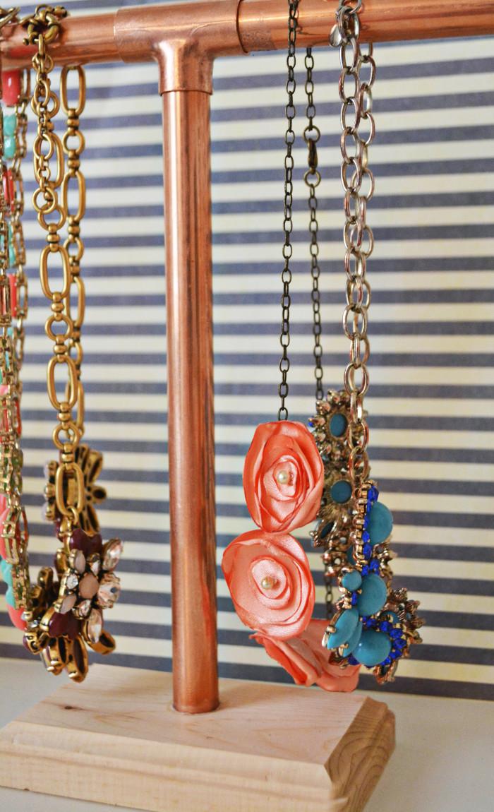 jewelryholder11