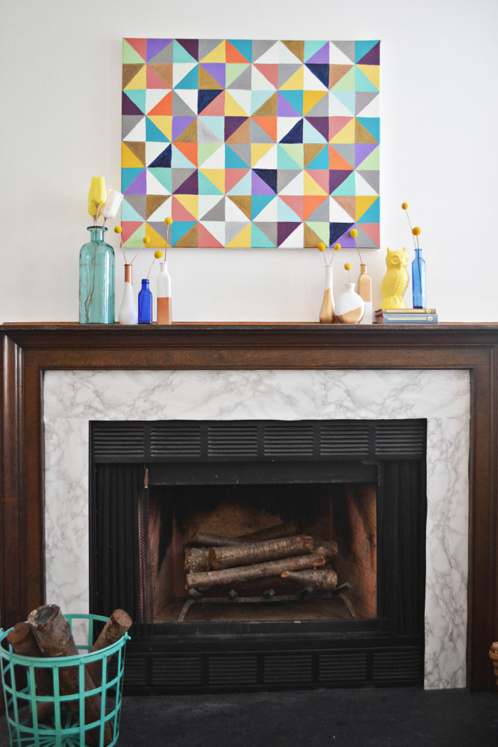 fireplace13