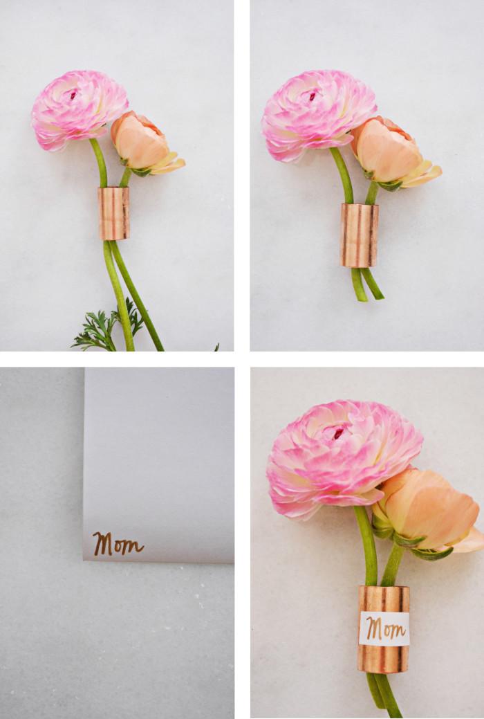 flowernamecards_steps