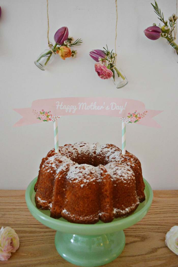 happymothersday_caketopper11
