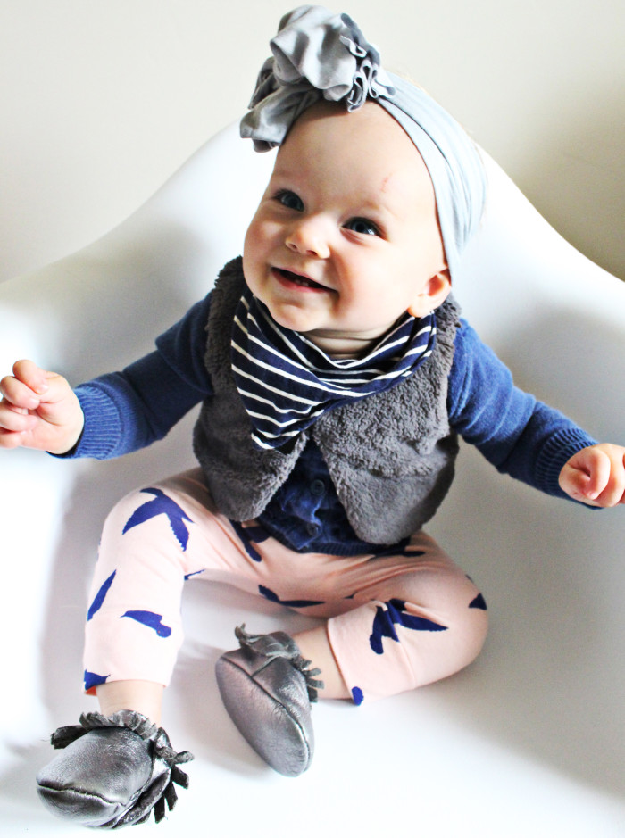 Diy Baby And Toddler Harem Pants With Free Pattern A Joyful Riot