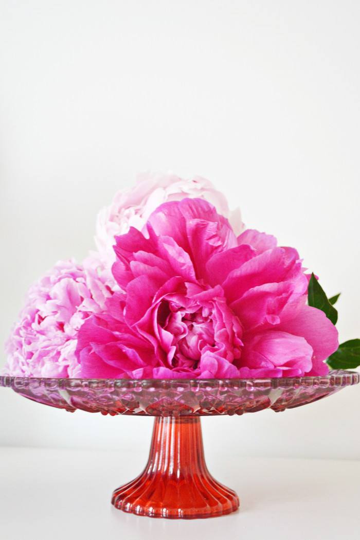 peonycenterpiece7