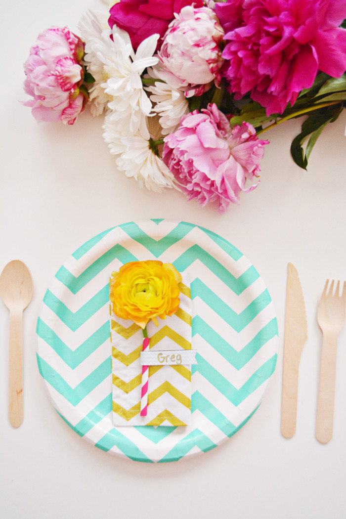 strawplacecards_4