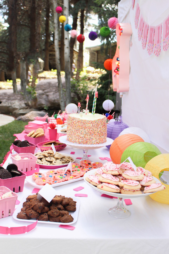 Animal_cookie_party-52