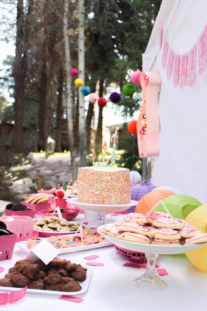 Animal_cookie_party-53