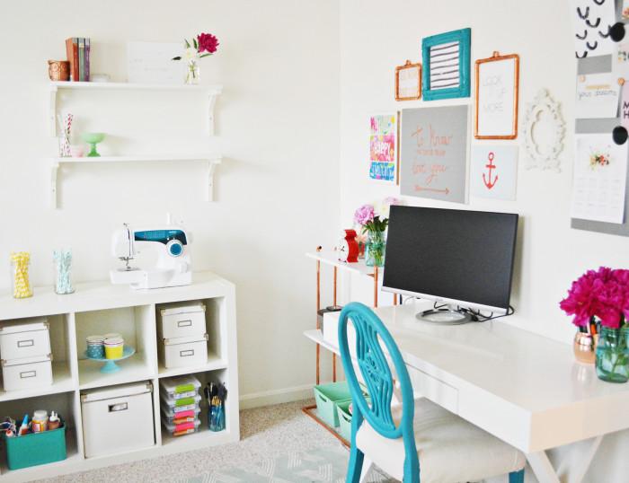craftroom36