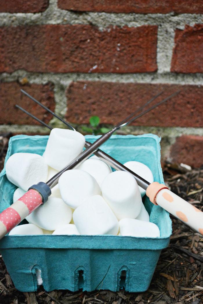 marshmallowpicks_5