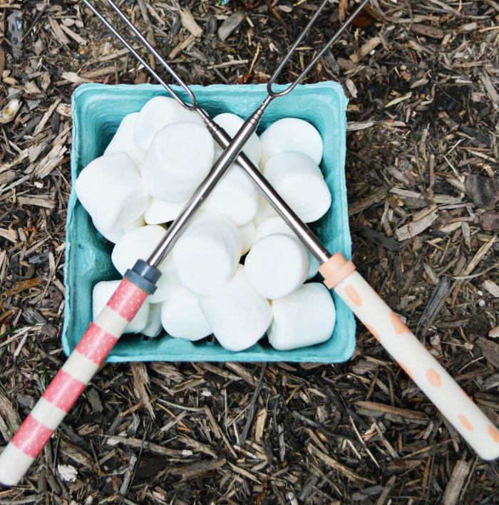marshmallowpicks_7
