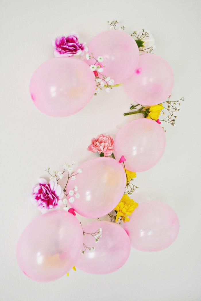 balloon flower number15