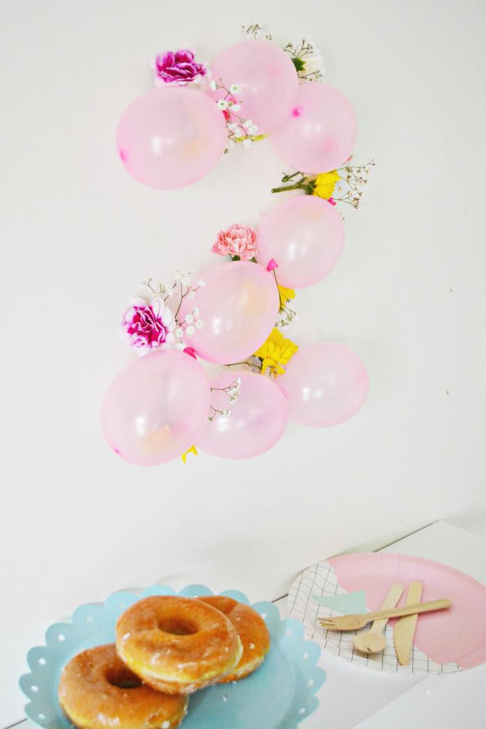 balloon flower number17