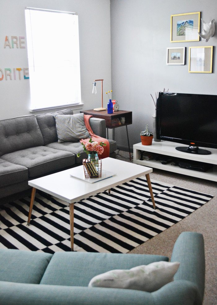 livingroom13