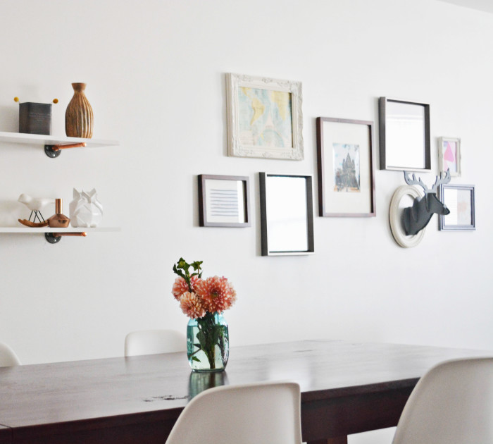 livingroom21