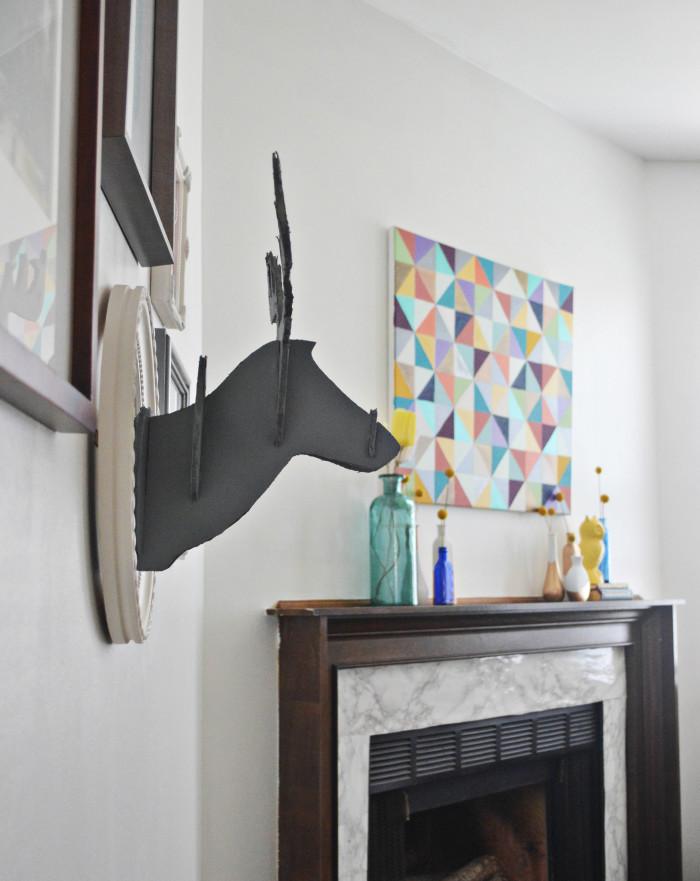 livingroom38