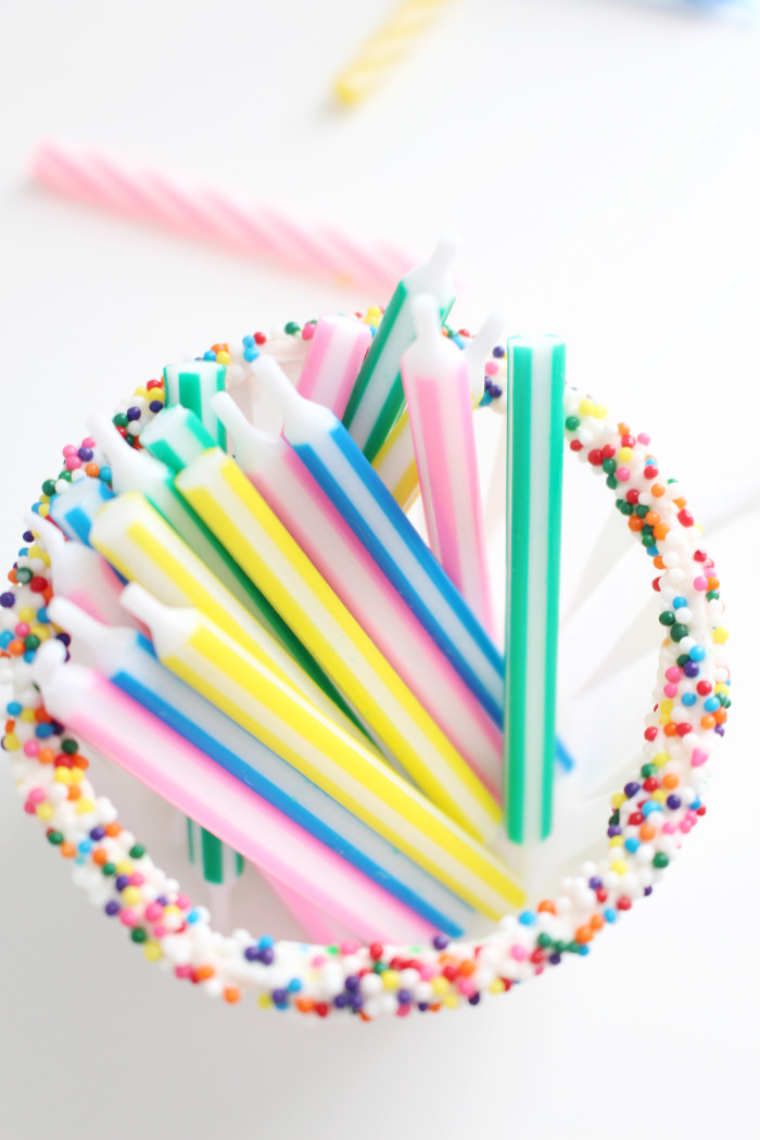 11 tips for making your birthday the fantastic day you deserve! ajoyfulriot.com @ajoyfulriot