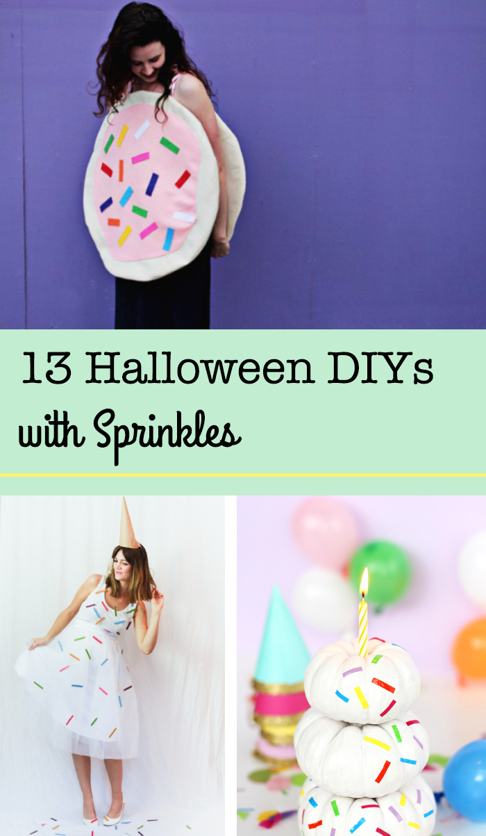 halloweensprinkle_DIYs