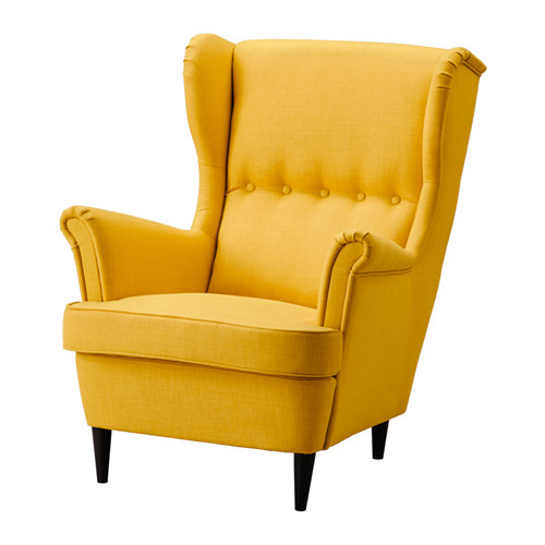 strandmon-wing-chair-yellow__0325450_PE517970_S4