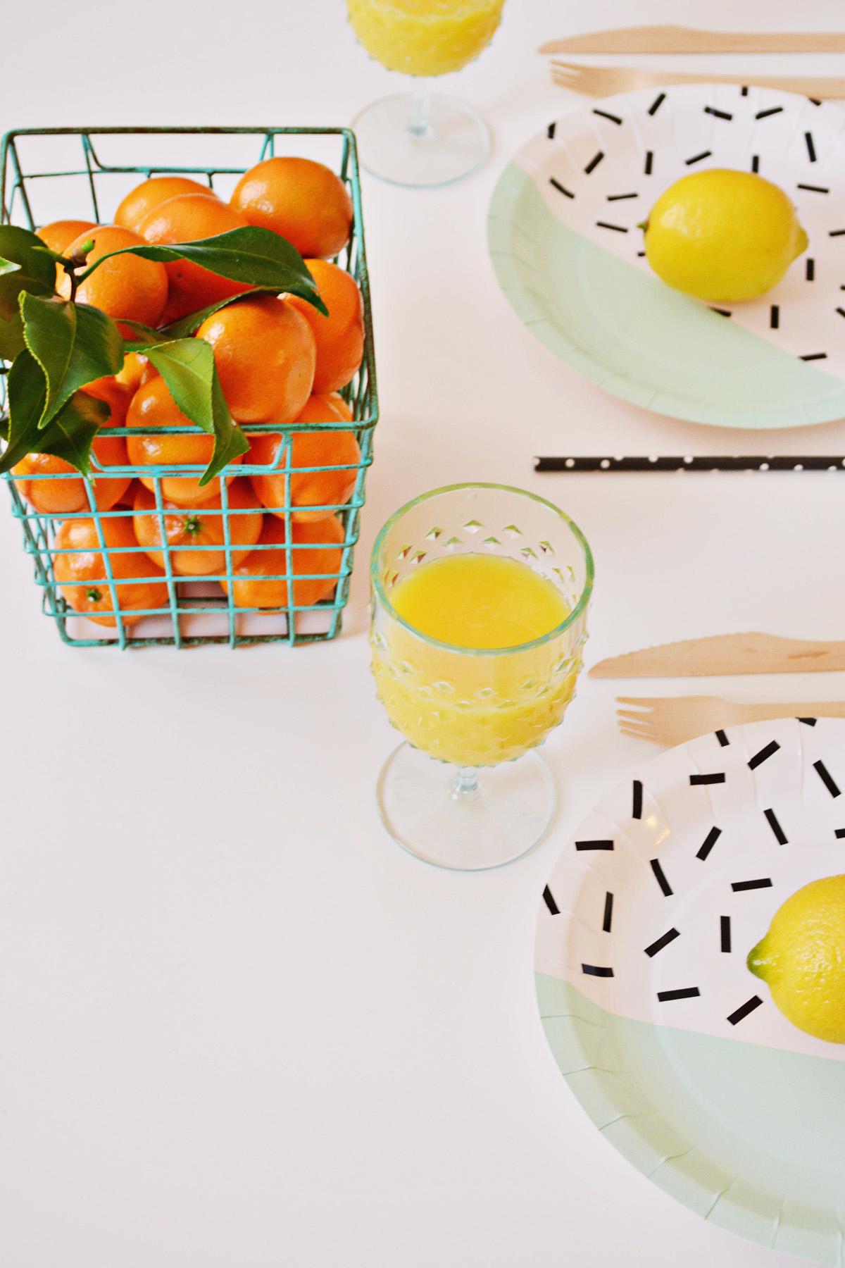 citruscenterpiece_wirebasket2