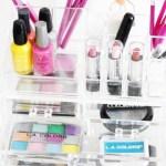 DIY Pretend Makeup Kit for Kids