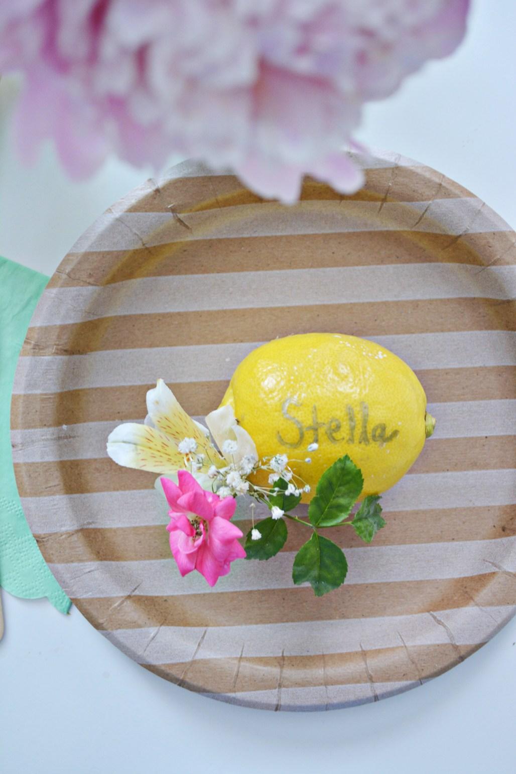 florallemonnamecard7