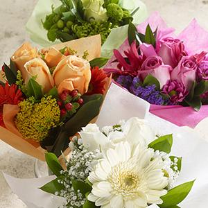 floral arrangements best sellers
