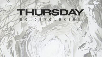 Thursday-No-Devolucion