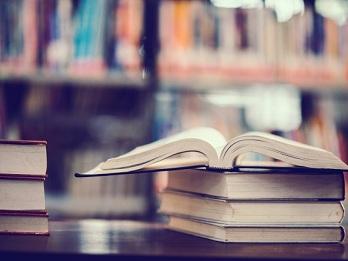 دراسات ومجالات اخرى