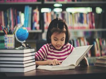 دراسات التربية والتعليم