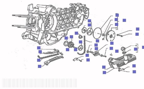 Malaguti Wiring Diagram. . Wiring Diagram