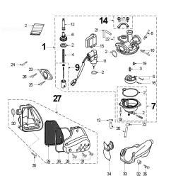 manual of peugeot speedfight 50cc user guide manual that peugeot speedfight 2 50cc wiring diagram [ 1379 x 1653 Pixel ]