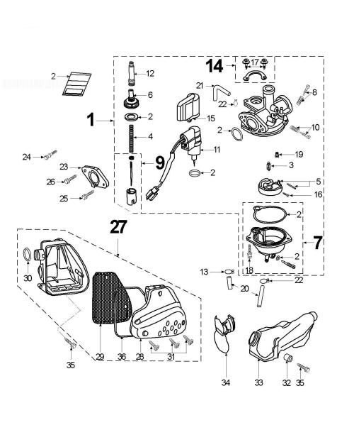 small resolution of manual of peugeot speedfight 50cc user guide manual that peugeot speedfight 2 50cc wiring diagram