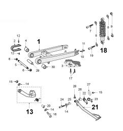 peugeot xps 125 cti suspension stand on troubleshooting diagrams electronic circuit diagrams  [ 1379 x 1653 Pixel ]