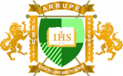 Arrupe Online Store