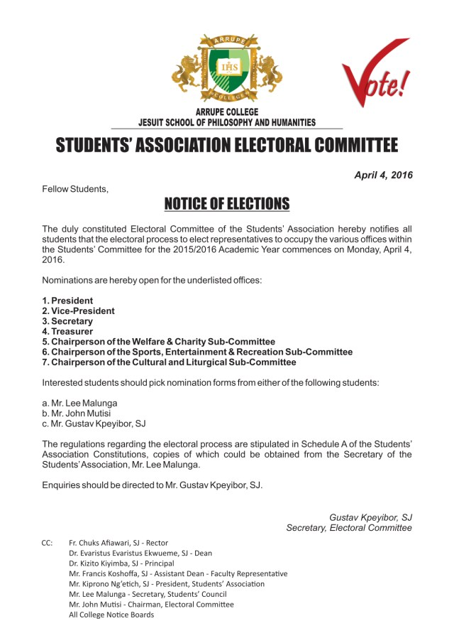 Election_Notice