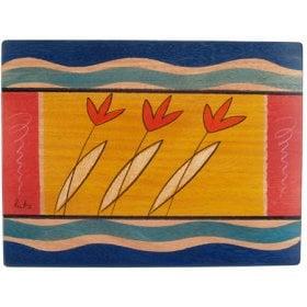 placemats by kakadu designs