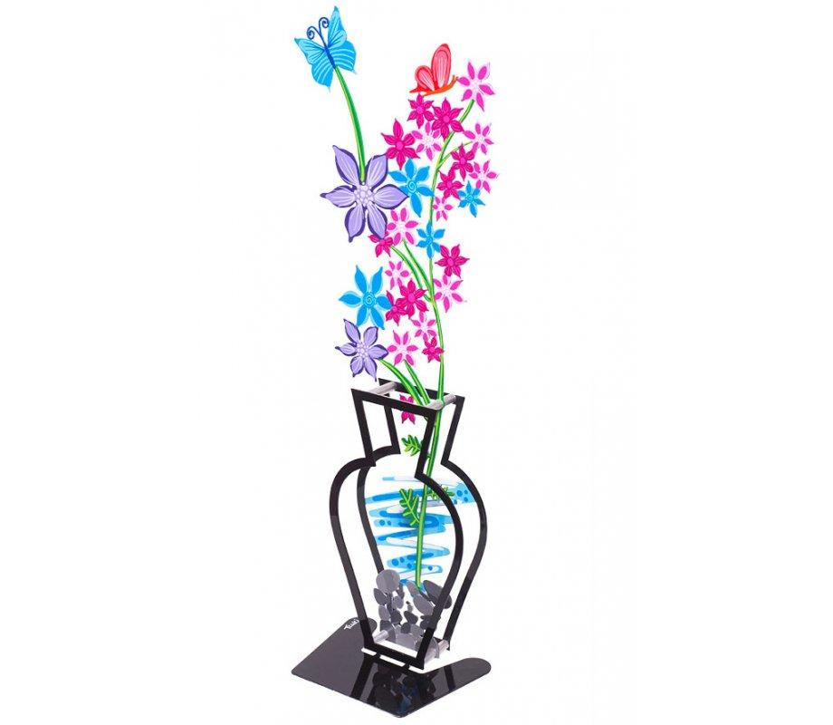 Music Flower Cosmetics