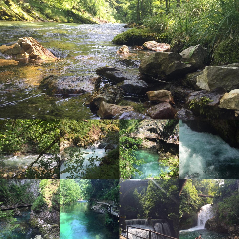 reasons you should explore slovenia